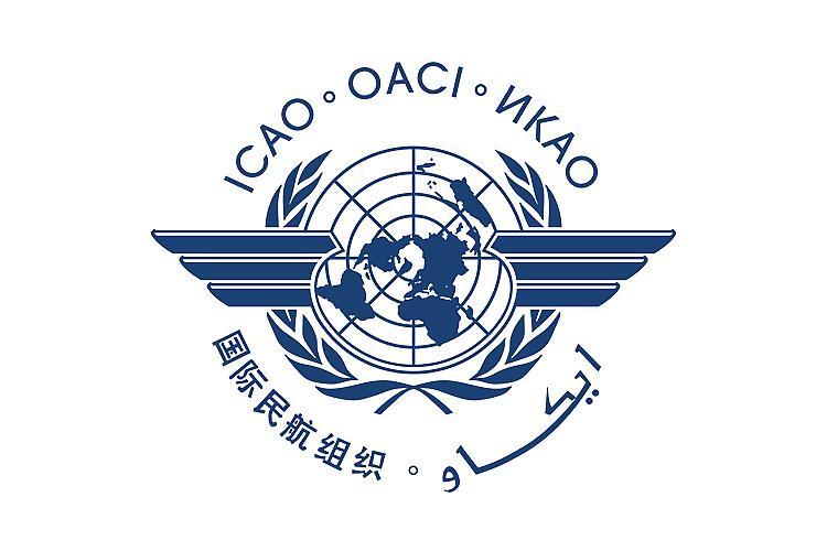 oaci_logo_2