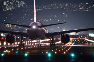 night-flight-2307018_1920