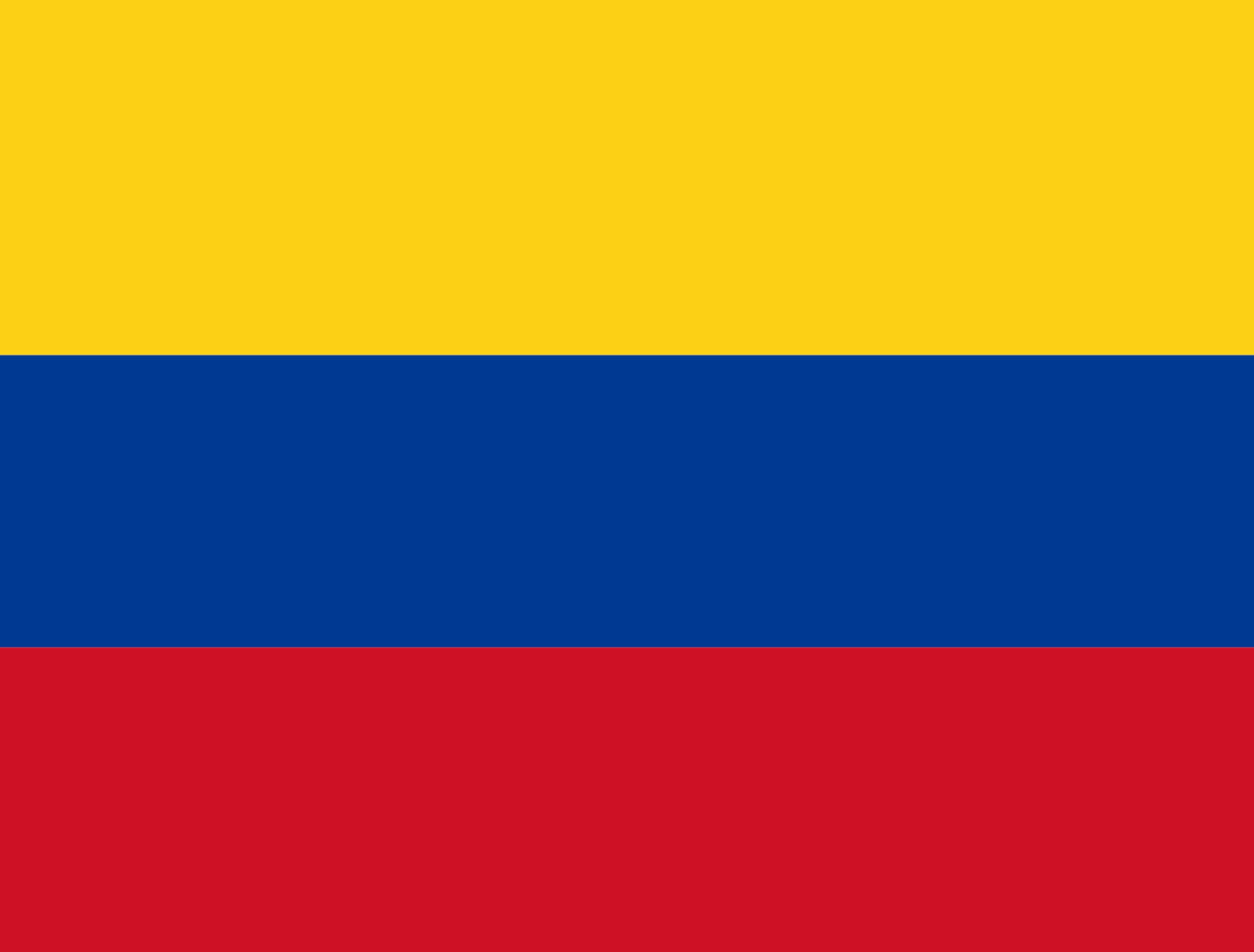 bandera-colombia-copia1