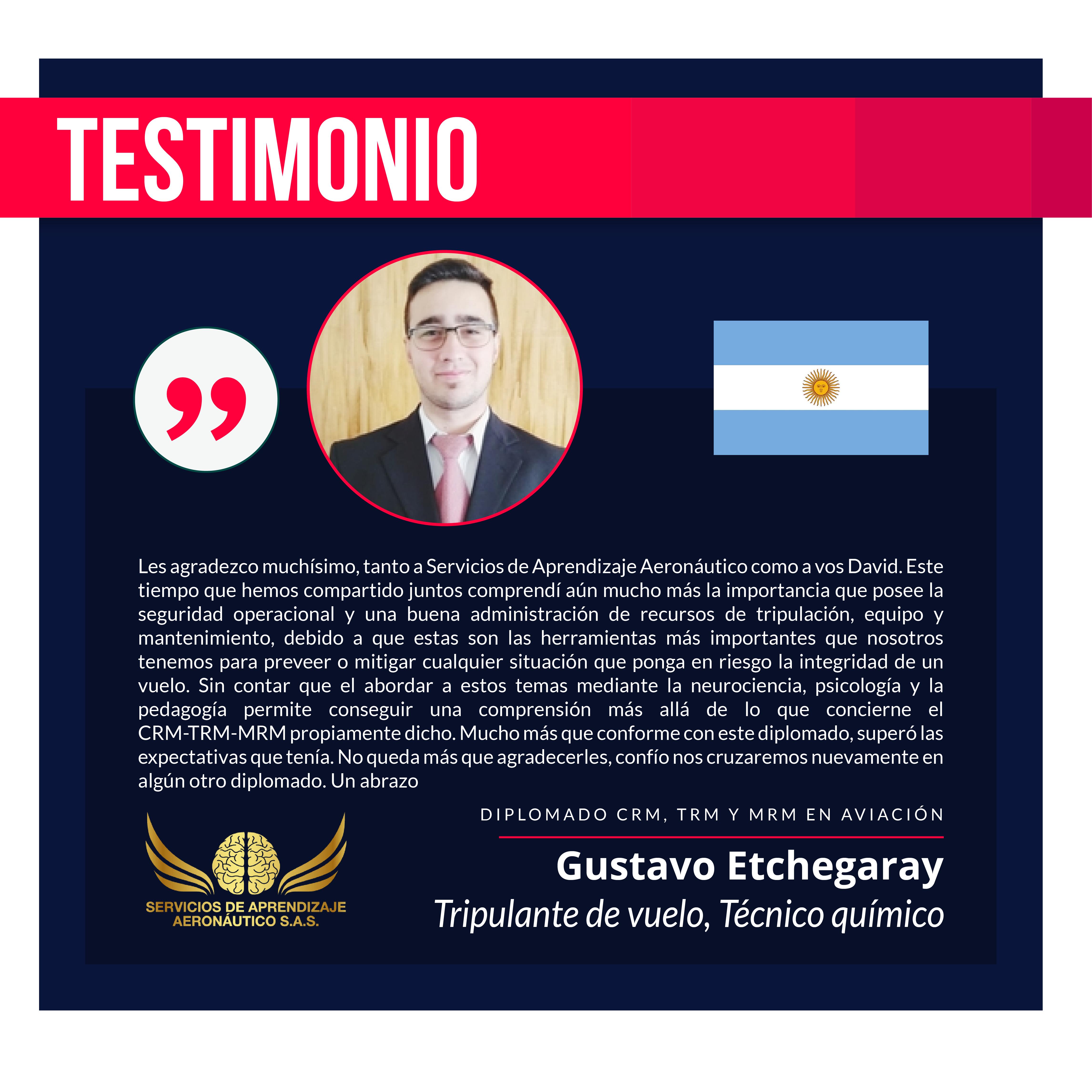 TESTIMONIO_Mesa de trabajo 1